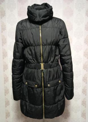 Крутое пальто h&м!