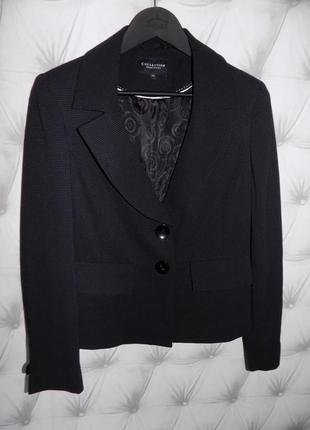Шикарный пиджак