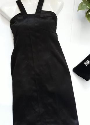 Вечернее платье next p. m-l