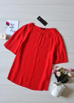 Красива блуза f&f.
