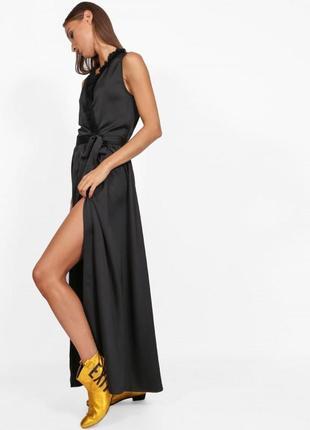 👑imperial italia 👑 сукня