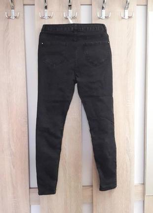 Джинсы скини женские. джинси жіночі скіні New Look 306c538771850