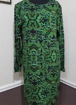 Платье h&m 44eur