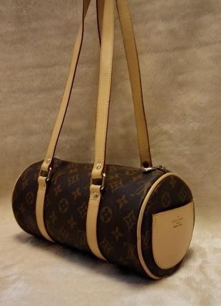 67045cf3d126 Сумки Louis Vuitton женские 2019 - купить недорого вещи в интернет ...