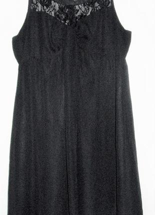 Вечерние выпускные платья!!! вечернее шифоновое платье с кружевом