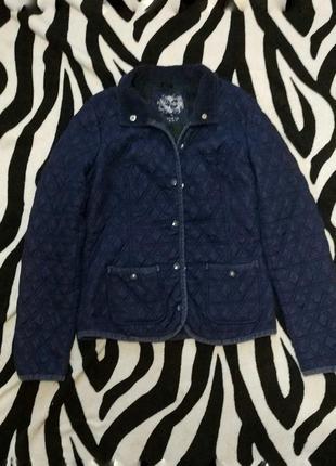 Куртка 💙