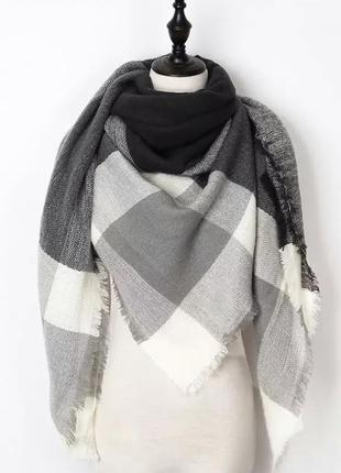 Акция черная пятница успей заказать шарф палантин по суппер цене 🔥🔥🔥