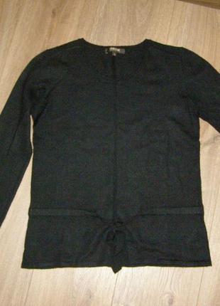Пуловер, джемпер  geox, р.с-м
