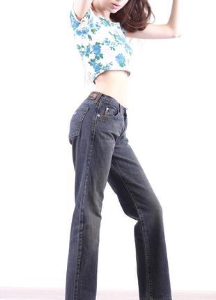 Джинсы armani jeans оригинал