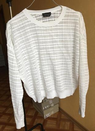 Бомбезный свитер от topshop