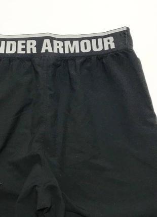 Under armour original2