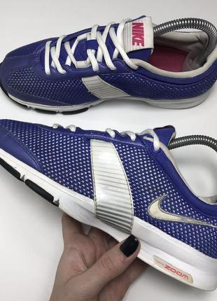 Nike zoom original