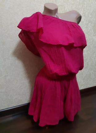 Платье asos1