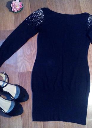 Платье lmoda