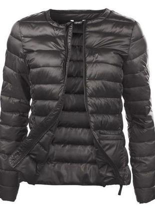 Esmara куртка 48-52рр