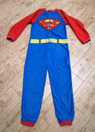 ... Супермен e6187568d9b86