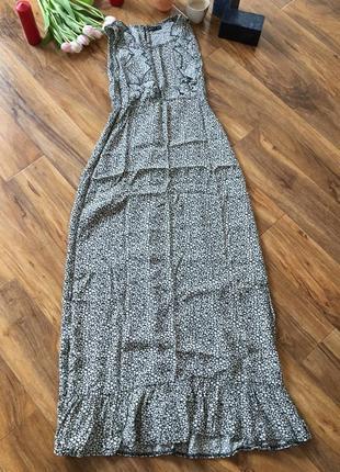 Длинное платье. плаття, сукня в пол