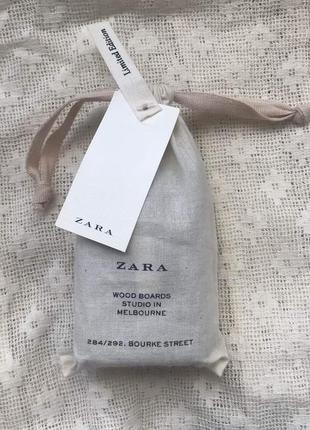 Духи zara/парфюм/туалетна вода/туалетная вода