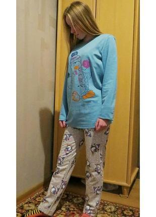 Пижама для сна. тм,, роксана,,