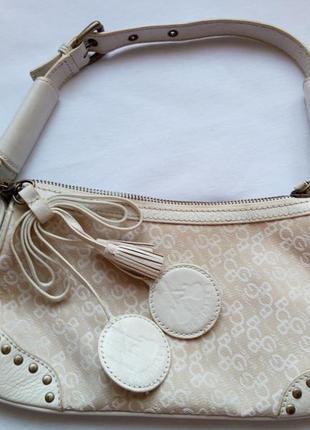 Bcbgirls сумочка