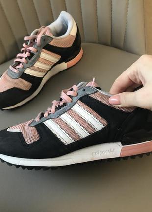 Оригинальные кроссовки 👟 адидас