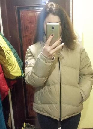 Куртка,пуховик esprit