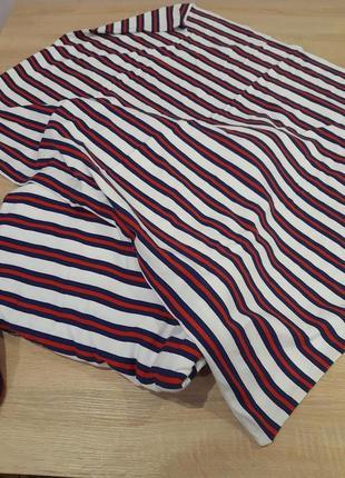 Комплект постельного белья джерси - хлопок tchibo2