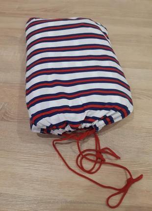 Комплект постельного белья джерси - хлопок tchibo3
