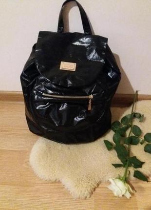 Новый! модный и вместительный рюкзак турция!