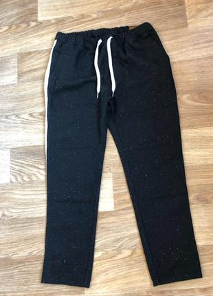 Женские тёплые брюки asos