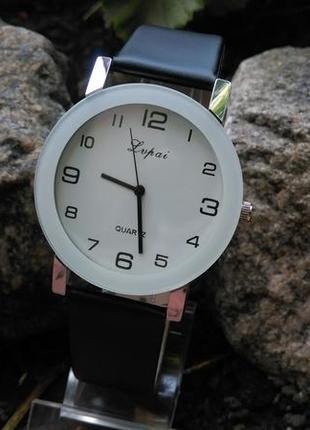 Женские наручные часы geneva lepai  | в наличии |