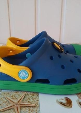 Кроксы crocs оригиналы