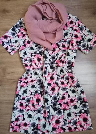 Очень красивое платье george