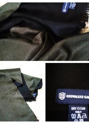 6b1f583dca65db Каталог бренда Giovanni | Купить в Киеве и Украине | Интернет ...
