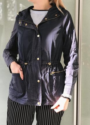 Курточка від george🤤