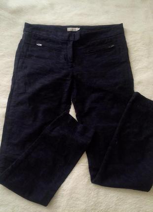 Брючки calvin klein jeans