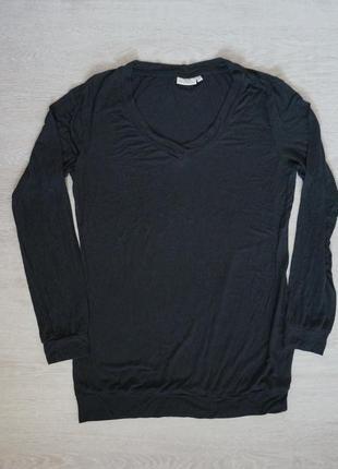 Продаю стильный свитер , толстовку , джемпер, кофта от blue motion