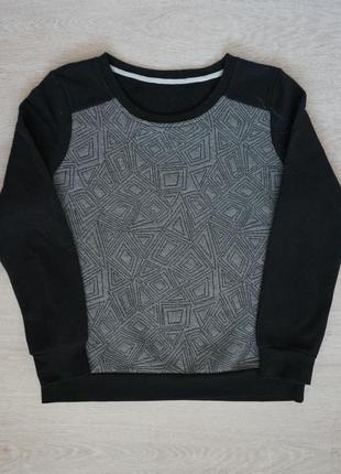 Продается стильный свитер , толстовку , джемпер, кофта от