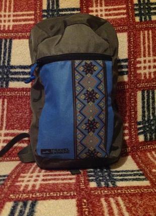 Продам рюкзак travel extreme