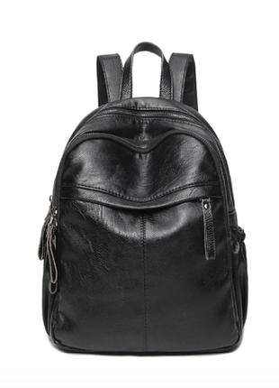 Красивый и качественный рюкзак