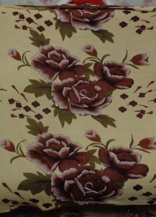 Флисовые  пледы/покрывало/простынь  1500*2200 несколько расцветок