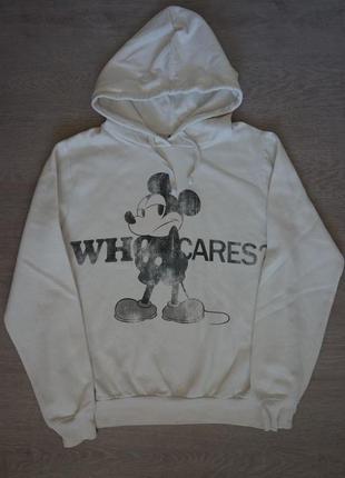 Продаю стильный свитер , толстовку , джемпер, кофта от  fb sister