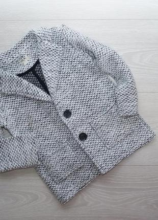 Пиджак на3-4г