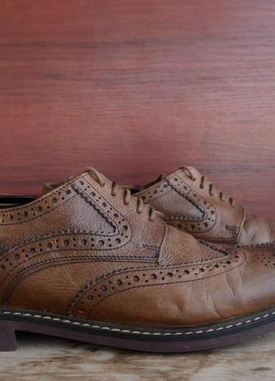 Шикарные туфли от marks&spencer