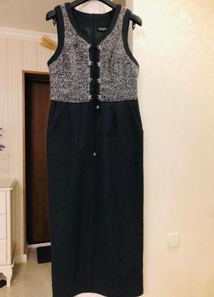 Платье  rinascimento !!