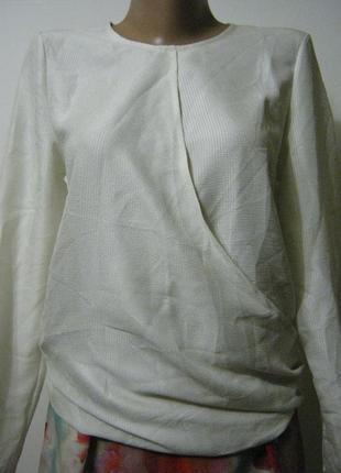 Mango блуза новая арт.910,00 + 1500 позиций одежды