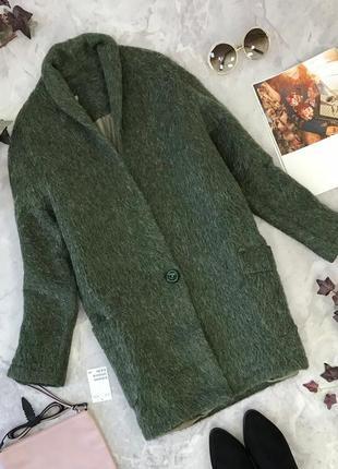 Актуальное пальто  ov1844019 m&g