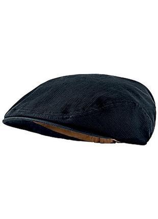 Распродажа комфортная и универсальная кепка уточка tchibo, германия