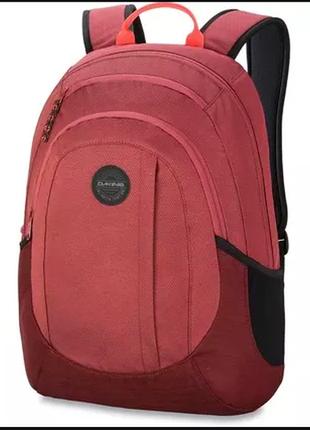 Рюкзак dakine + сумка на пояс