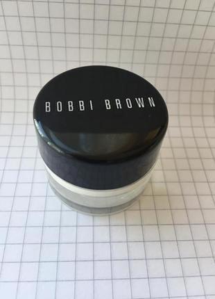 Восстанавливающий бальзам bobbi brown